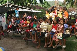 A Guide on How & What to Donate to Bali Orphanages and ...
