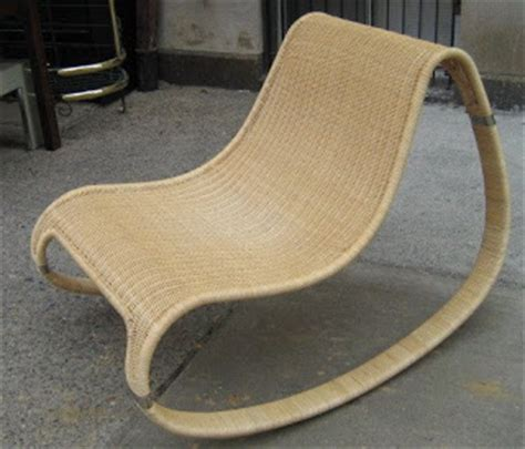 uhuru furniture collectibles cool wicker ikea rocking chair sold