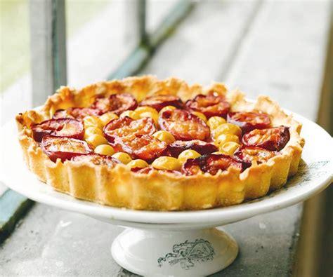 17 meilleures images 224 propos de recettes cyril lignac sur chefs quiche et l 233 gumes