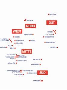 Süd Ost West Nord : das immobilien makler und vermittlerportal der ~ Markanthonyermac.com Haus und Dekorationen