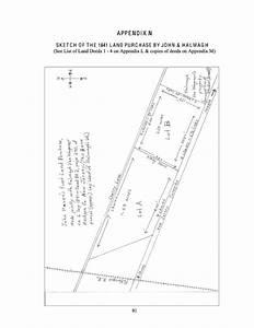 Havens Part 3 APPENDIX F MANASQUAN NJ, By Trafford, Mack ...