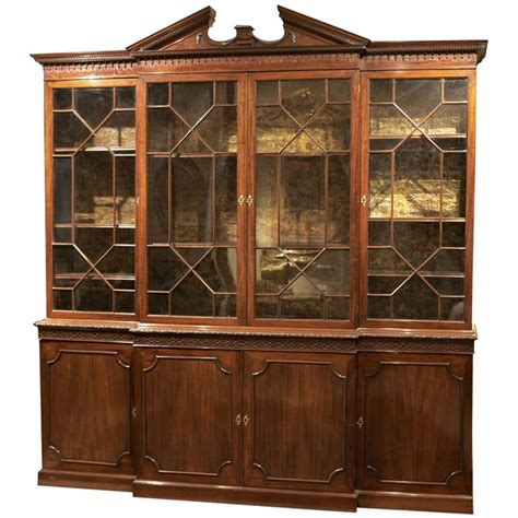 88 best images about cabinets on antique bookcase furniture and cabinets