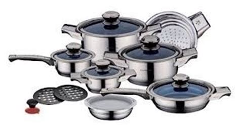 royal swiss casserole les ustensiles de cuisine