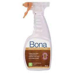 wood furniture official bona 174 canada site mybonahome ca