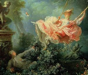 Art and Science of The Classical Era | Michael Bellia