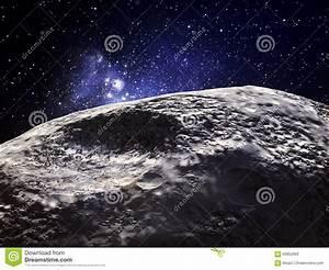 Asteroid Stock Illustration - Image: 60852993
