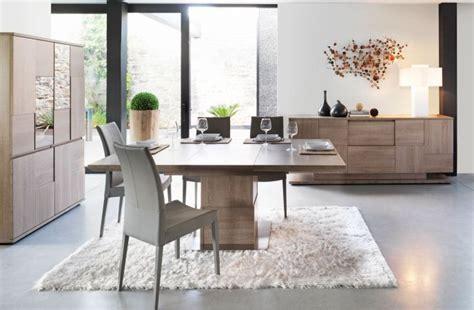 mobilier de salon salon salle 224 manger collection brem meubles gautier gautier