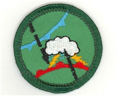 39 Best Images About Gs Juniors Retired Badges On Pinterest  United We Stand, Scouts And Folk Art