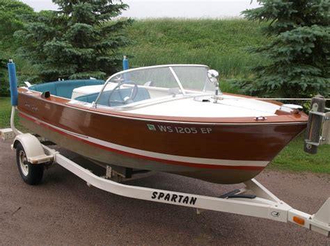 Old Century Boats For Sale by 1939 Chris Craft 36 Cruiser Classic Wooden Boats For