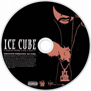Ice Cube | Music fanart | fanart.tv