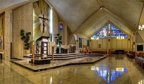 st baptist de la salle granada ca doug santo flickr