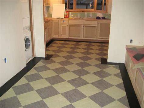 Best Tiles For Kitchen Floor How To Decorate A Living Room For Birthday Party Sets In The Philippines Relaxing Colors Decoration Usa Concept Store Dining Layout Architecture Design Ideas With Black Leather Sofa