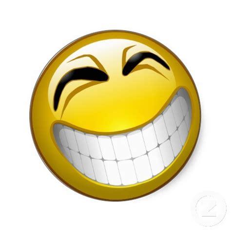 56 Best Emoji Images On Pinterest