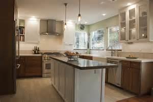 28 25 best huntwood cabinets wallpaper 25 best ideas about kitchen wallpaper on