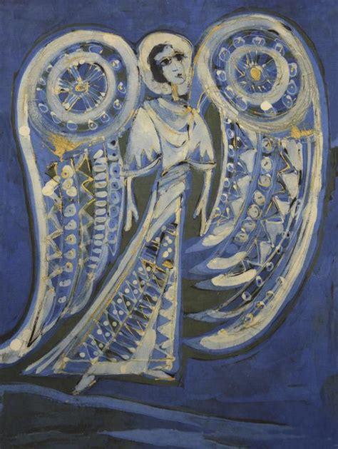 Boten Gottes by Engel Die Boten Gottes Seniorenpastoral
