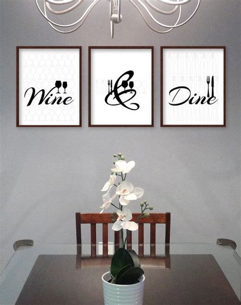Best 25+ Wine Wall Art Ideas On Pinterest  Wine Bottle. Light Gray Couch Living Room. Beaded Decorative Pillows. Scene Setters Room Rolls. Room Block. Spartan Home Decor. Glam Living Room. I Love You To The Moon And Back Wall Decor. Living Room Sets Ashley Furniture