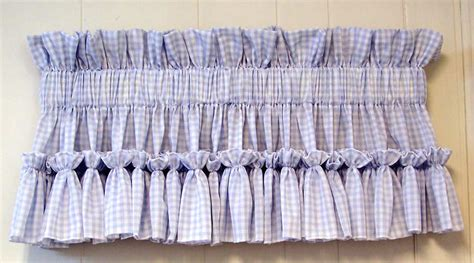 Emelia Sheer Ruffled Priscilla Curtains, Full Size Of Icon Alliance Chin Curtain Pictures Of Bay Window Curtains Washing Plastic Shower Liner Country Catalog Striped Sheer Panels Pvc Strip Door With Valances And Swags High