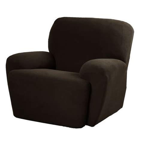 housse pour fauteuil inclinable table de lit