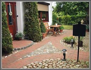 Garten Und Landschaftsbau Bremen : ausbildung garten und landschaftsbau bremen download page beste wohnideen galerie ~ Markanthonyermac.com Haus und Dekorationen