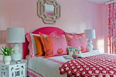 Best + Sophisticated Teen Bedroom Ideas On Pinterest