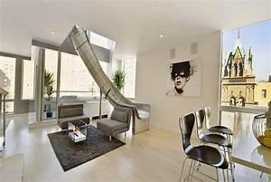 Interior Design Home Staging : 22 small living room designs spacious interior decorating and home staging tips simple ~ Markanthonyermac.com Haus und Dekorationen