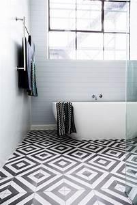 Badezimmer Design Fliesen : 15 elegante ideen f r badezimmer fliesen ~ Markanthonyermac.com Haus und Dekorationen
