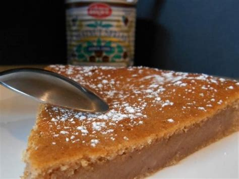 1000 ideas about recette de dessert facile on dessert facile dessert facile et