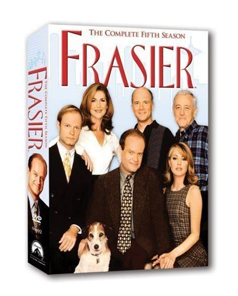 Love Boat Episodes Dreamboat by 1043 Best Images About Fantastic Frasier Witty And