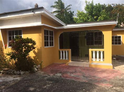 3 bedrooms for rent 3 bedroom 1 bathroom house for rent in mandeville
