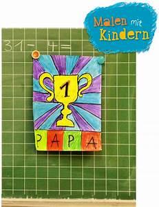 Malen Mit Kindern : malen mit kindern vatertag doro kaiser grafik illustration ~ Markanthonyermac.com Haus und Dekorationen