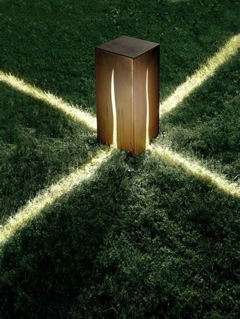 Außenbeleuchtung Und Gartenleuchten Trendomatcom