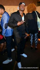 "Kirk Frost ""Love & Hip Hop Atlanta"" Season 2 Premiere Party"