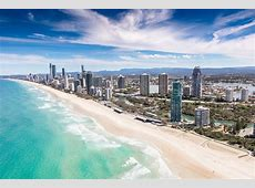 Gold Coast Attractions & Things to Do Queenslandcom