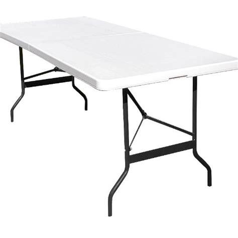 acheter table pliante de jardin