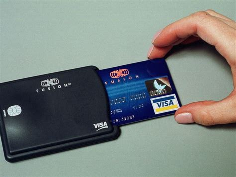 What You Should Know About The New Credit Card Chip Rule. Weatherford Bmw Body Shop Cape Coral Plumber. Pay For Performance Search Engine Optimization. Transunion Dispute Number Fidelity Bond 401k. Colleges In California With Dorms. Tire Sales And Service Fayetteville Nc. Florida Workers Compensation Statute. Culinary Schools In Chicago Maytag Repair Nj. New Jersey Storage Units Active Directory Mac