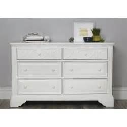 drawer stunning 6 drawer dresser white furniture ikea
