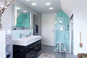 Spots Für Badezimmer : ip schutzart f rs badezimmer ben tige ich ip44 ip65 oder ip67 paulmann licht ~ Markanthonyermac.com Haus und Dekorationen