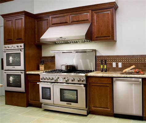 Top Rated Kitchen Appliances  Marceladickcom