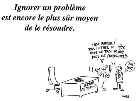 dessins humoristiques travail 0 4 humour et blague