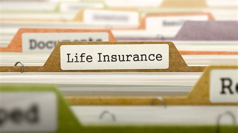 Do You Have To Have Boat Insurance In Florida by Life Insurance In Tx
