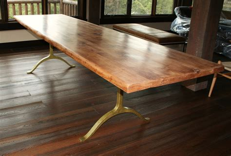 Modern Wood Dining Room Tables  Marceladickm. Mission Corner Desk. Bunk Bed With Desks. Coffee Table That Converts To A Dining Table. Reclaimed Wood Counter Height Table. Cheap Wood Coffee Table. Espresso Changing Table With Drawers. Armchair Table. Desk Name Plates
