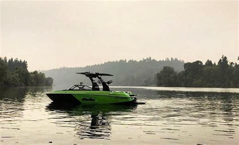 Boats And Watersports by The Best Boat And Watersports Store In The Pnw That