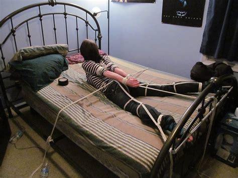Kincaid Bedroom Furniture Tumblr Ozjevamjscvo Y