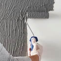 les 25 meilleures id 233 es concernant enduit mural sur enduit interieur meubles chaux