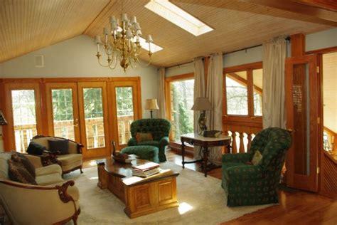Home Interior Inc : Srogus Construction Inc