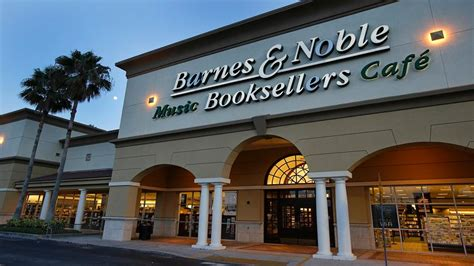 barnes and noble bad news for books liberty media slashing its stake in