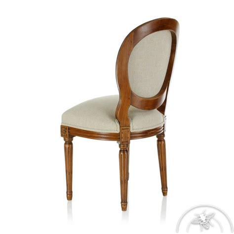 beautiful chaise louis xvi moderne gallery transformatorio us transformatorio us
