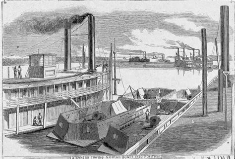 The Open Boat Falling Action by Lancaster At War Into Battle On A Mississippi River