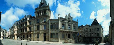 centre d affaires cr 233 ation et gestion de soci 233 t 233 s au luxembourg expertise comptable business