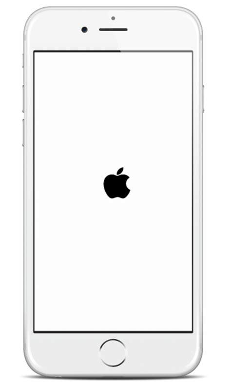 Boat Plug Screen by Iphone 6 Black Screen Wont Turn On